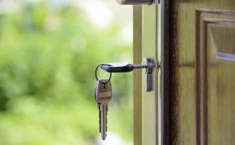 Zverejnenie zámeru na prenájom majetku