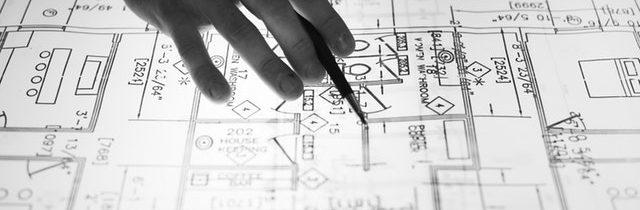 Zmluva o dielo – stavebné úpravy