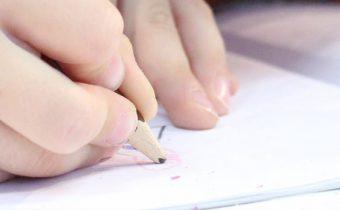 Elektronická žiadosť o prijatie dieťaťa do materskej školy 2021/2022