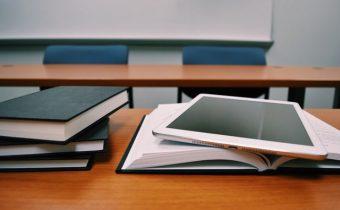 Usmernenie ministerky školstva, vedy, výskumu a športu SR vo veci prerušenia vyučovania v školách a školských zariadeniach