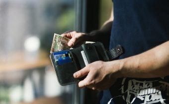 Oznam – úhrada poplatkov